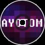Ayotom - And So It Begins