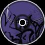 Dj Kray - Rogue Measure