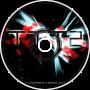 Tekken- School (Remix)