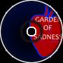 Garden of Sadness