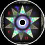 RGCyberLoop1