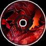 -Scary Loop(8-bit)-