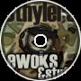 [PsyTrance] Ewoks&Stuffz