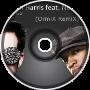 OrmiX - Let's Go (RemiX)
