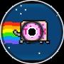 Nyan Cat(TCK Dubby Remix)