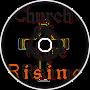 COH:R - Church Rising