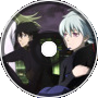 Darker than Black - Kuro