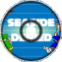 Seaside Denied (Song)
