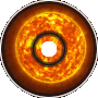 Iaphetus - To The Sun