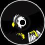 DKL2 - Zinger