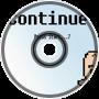 Continue? (8bit)