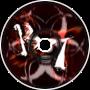 B7 - Incendiary EP Teaser