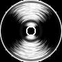 RataTRAP ft ProducerSnafu