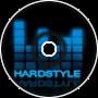 Restrain (Hardstyle)