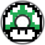 Mario Ost Remixx Icybeatz