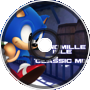 Windmill Isle Classic Mix