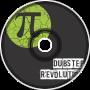 DJustin-Saturday Dubstep