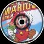 Super Mario Bros 2 Medley