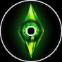 The Sims [trip hop remix]