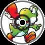 Yoshi's Island Remix