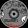 Stickmen's-Electric Shock
