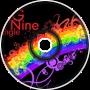 Track Nine - RANG