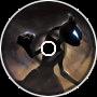 Mewtwo Battle (Final Mix)