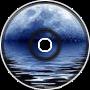 (AO) Crystal Moon