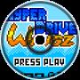 Hyperdrive Wingz