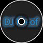 DJ Theof - Fantasy Trip