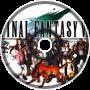 Final Fantasy Rock Mix