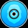 Team Fortress 2 - Robots