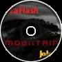 The Mountain King(Remix)