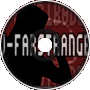 DJ-FarStranger - Nuclear