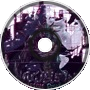 Circus Freaks (Demo)