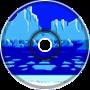 Sonic 3 - Ice Cap