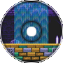 Sonic 3 - Hydrocity Velocity