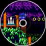 Sonic 2 - Mystic Cave