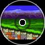 Sonic 3 - Rock Garden