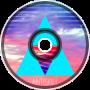 Alpha 9- Bliss (Remix)