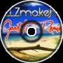 SmK- Good Time Remix Ins.