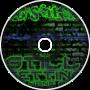 Joshica - Prickly StarFap