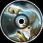 Star Ocean Remix Hyda IV