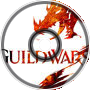 Guild Wars 2 Theme 8-Bit