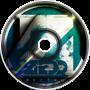 Zedd- Spectrum (Remix)***