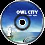 Owl City Fireflies 16 Bit