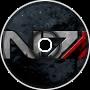 Lost — Mass Effect Remix