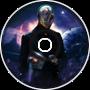 CyberSonic By MbbT