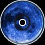 Eiffel65- Blue (ReMiX)