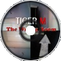 TIGERM - The Wrong Room 2